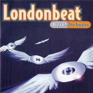 Londonbeat - Best! The Singles