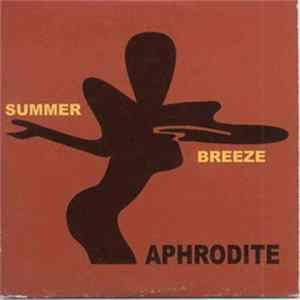 Aphrodite - Summer Breeze
