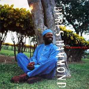 Beres Hammond - No Disturb Sign Album