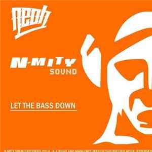 Neoh - Let The Bass Down