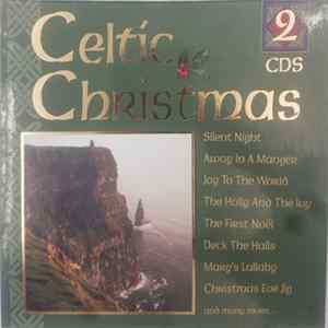 Various - Celtic Christmas